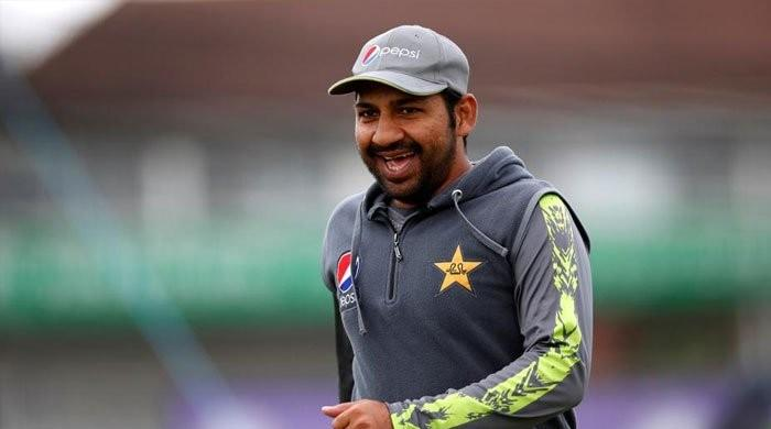 5 reasons why Sarfaraz Ahmed should not be sacked as Pakistan captain