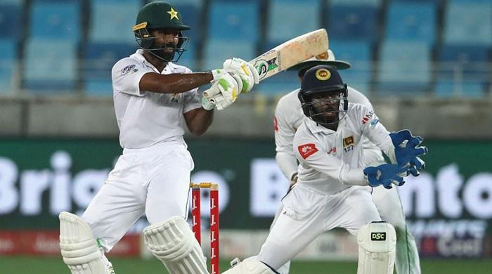 Sri Lankan security delegation to visit Pakistan in August: PCB
