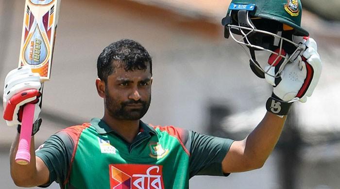 Colombo safe after blasts, says Bangladesh skipper