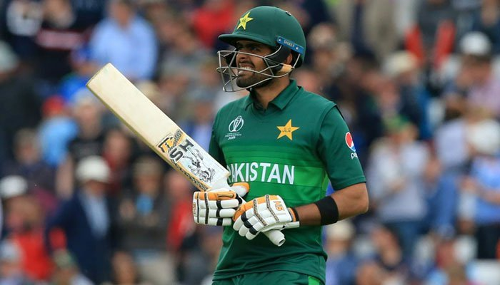 PCB rejects Babar Azam, Mohammad Amir, others' request to
