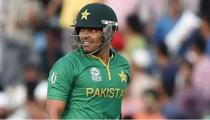ICC question Mansoor Akhtar in connection with match-fixing allegations by Umar Akmal