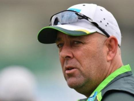 Former Aussie coach Lehmann expresses delight at Yorkshire return