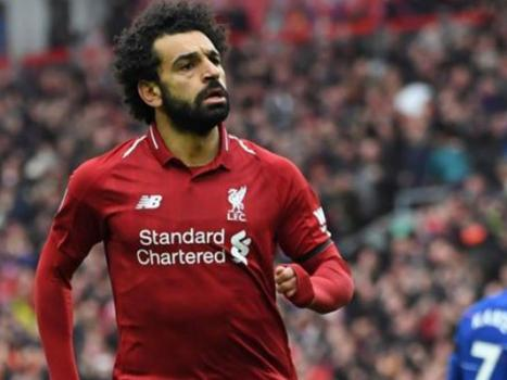 Mo Salah U-turn on teammate´s harassment scandal divides Egyptians