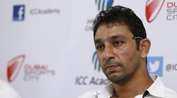 'Powerful' Arthur dominated Inzamam, Sarfaraz in team selection: Mahmood