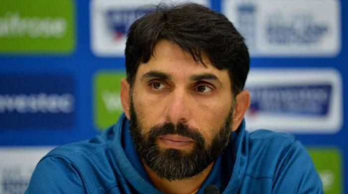 'Defensive' Misbah-ul-Haq unfit for modern cricket, Pakistan job: Ramiz Raja