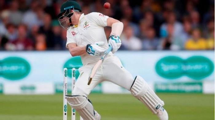 Steve Smith ruled out of third Ashes Test: Cricket Australia