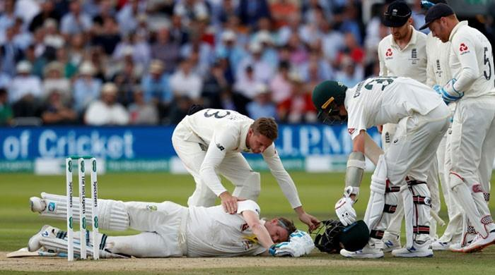 Smith decision to miss third Ashes Test a ´no brainer´: Langer