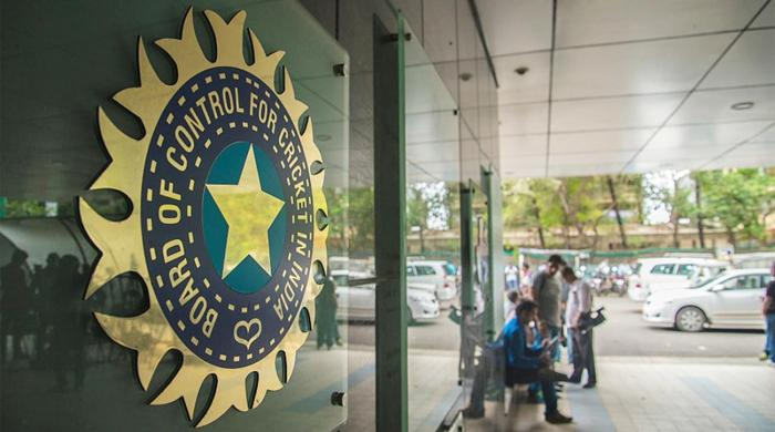 BCCI grows 58% richer with Paytm deal