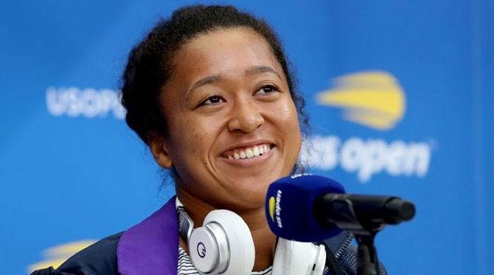 Five Women to Watch at the US Open