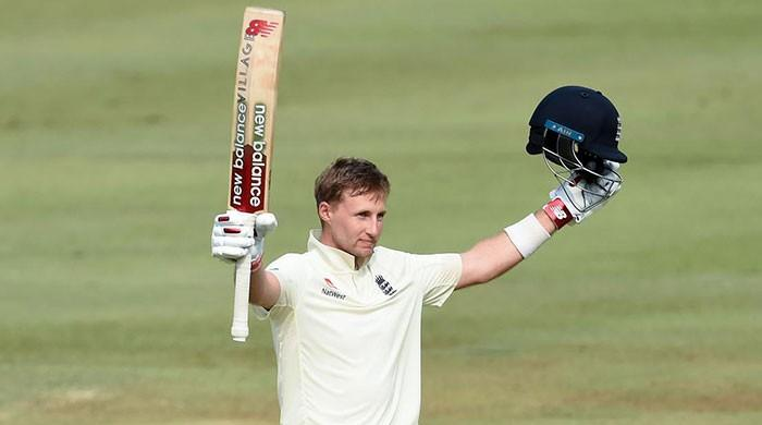 Denly adamant England can pull off comeback win against Australia