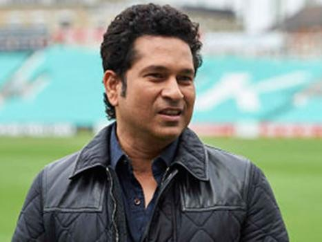 Good pitches can make Test cricket exciting: Tendulkar
