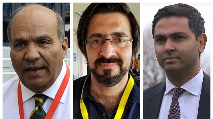 PCB unveils 5-man panel to interview, pick new coaching staff