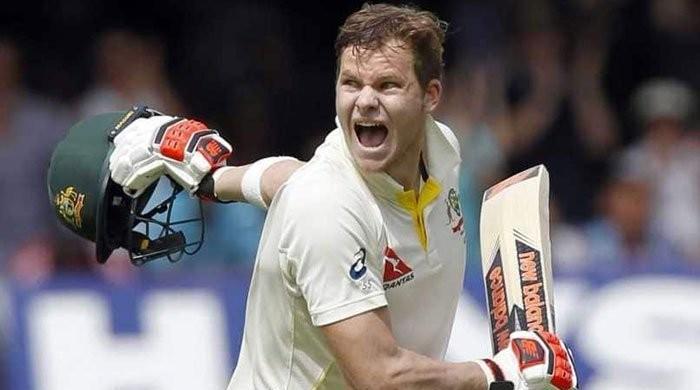 Aussie star Smith dismisses Archer threat