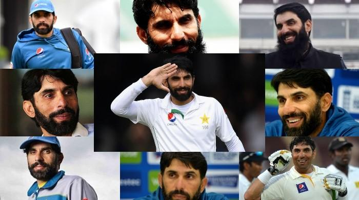 5 talking points from 'selected' head coach Misbah's appointment