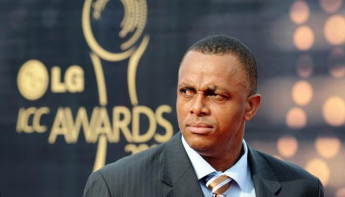 Image result for courtney walsh