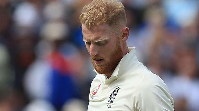 Ben Stokes lashes out at English tabloid for 'disgusting' and 'extremely painful' article