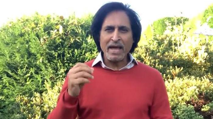 Time to break the shackles mediocrity: Ramiz Raja