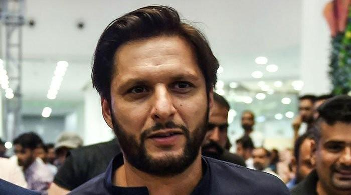 PCB needs more clarity with Sarfaraz's captaincy: Shahid Afridi