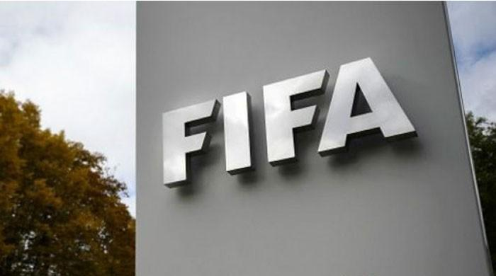 Iran gives women the clear to attend FIFA matches