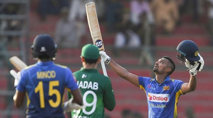 We will not take Sri Lanka lightly: Sarfaraz Ahmed