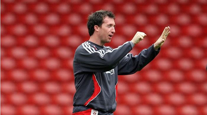 Robbie Fowler's first coaching season gets underway with A-League
