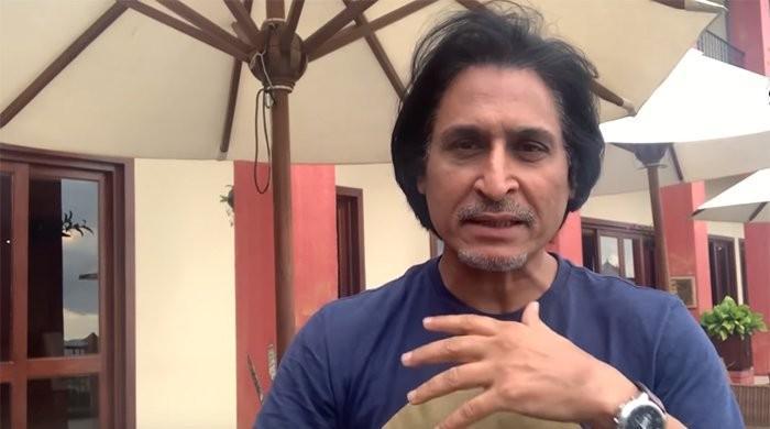 'Overburdened' Misbah in dire need of power-hitting coach: Ramiz Raja