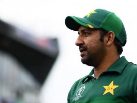 Changes just around the corner as Sarfaraz days could be numbered