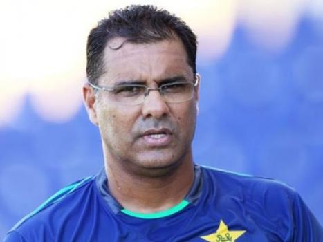 Young talent not given ample chances at National T20 Cup: Waqar Younis