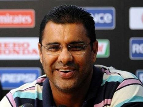Musa's fitness, Shah's precocious talent impresses Waqar Younis