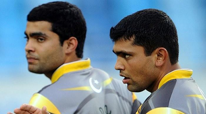Pakistan's first-ever T20I in Australia: When Akmal bros showed their best and worst in 2010