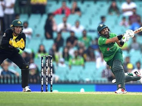 Pakistan vs Australia: No rain means more pain for Men in Green?