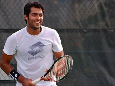 Aisam to not participate in Davis Cup tie, says India 'insulted' Pakistan