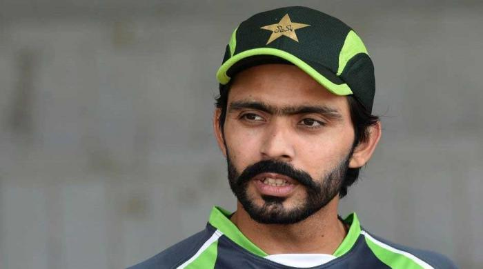 Fawad Alam will be picked for Sri Lanka series, claims Shoaib Akhtar