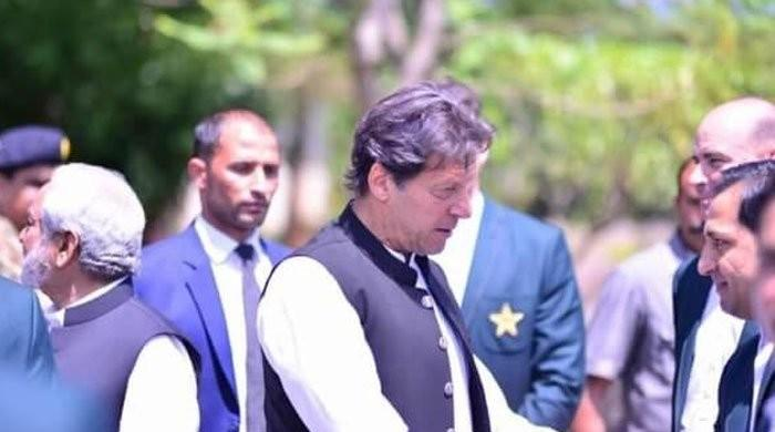 PM Imran to now focus on improving cricket, says Senator Faisal Javed
