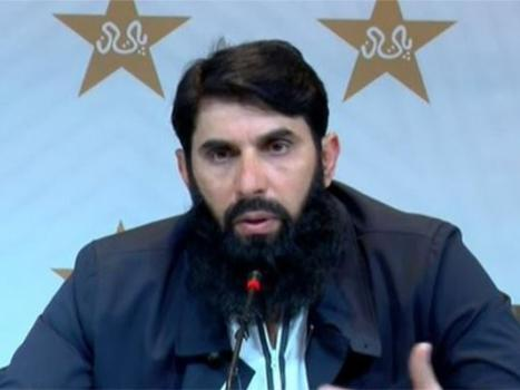Fawad Alam's decade-long exile ends as Misbah announces squad for Sri Lanka series