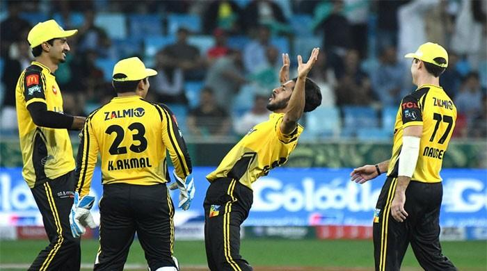 PSL 2020 tickets to go on sale from Jan 20: report