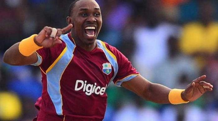 Windies recall Bravo to end three-year T20 exile