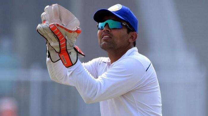 Kamran Akmal 'hurt, heartbroken' at being overlooked for Bangladesh T20Is