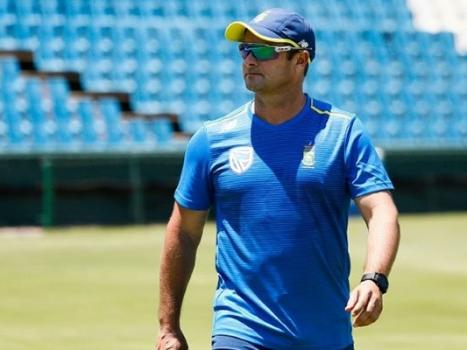 Rabada ban 'concerns' South Africa coach Boucher over cricket regulations
