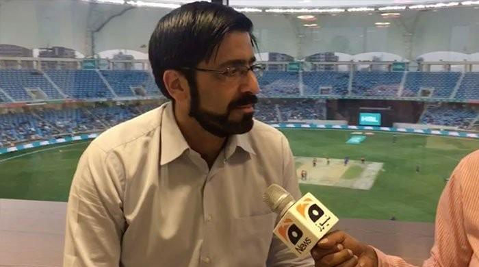 Bazid Khan set to replace Misbah-ul-Haq in PCB's Cricket Committee