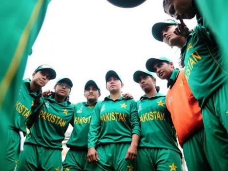 Nahida axed, Ayesha recalled as PCB announces squad for Women's T20 World Cup
