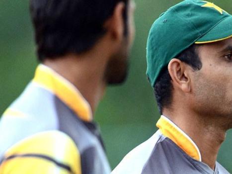PSL's best would beat IPL's best: Abdul Razzaq