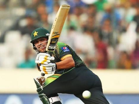 Kamran Akmal launches another tirade over continued snub from national team
