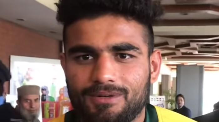 Kabaddi World Cup 2022: Watch Indian players show love for Lahore before departing