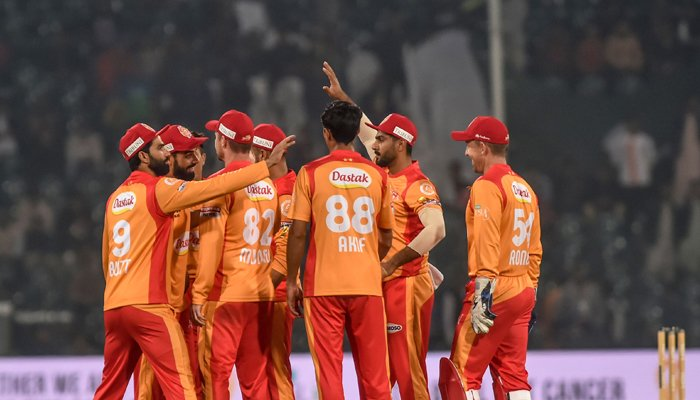Image result for multan sultans vs islamabad united