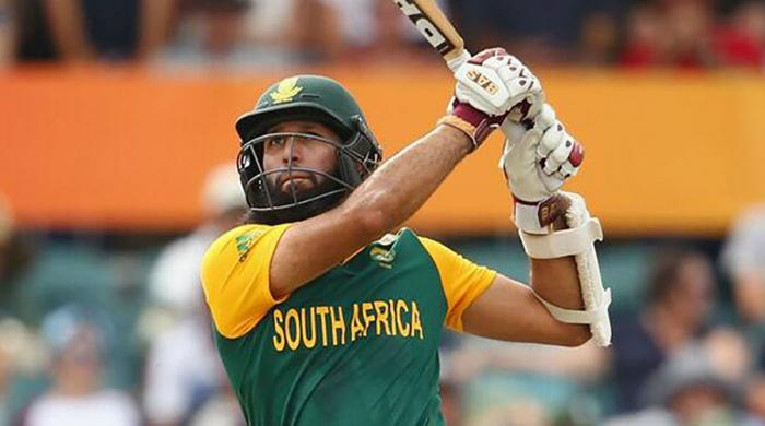 Hashim Amla lauds Babar Azam's 'very good' work ethic