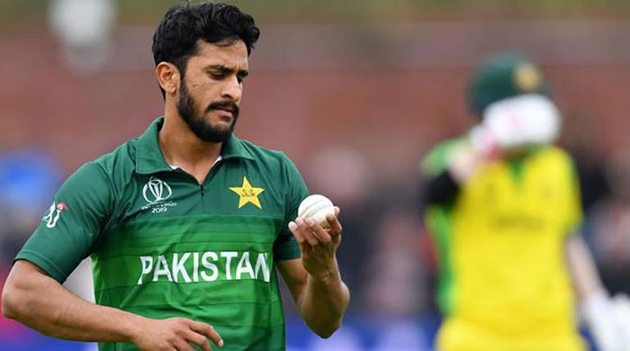 130kg deadlift injured Hasan Ali, not cricket: Azhar Mehmood slams excessive gym work under Misbah