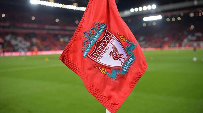 Liverpool legends slam club for placing non-playing staff in furlough