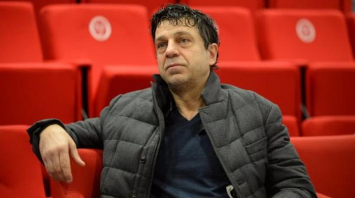 Ligue 1 club Reims' doctor commits suicide following positive coronavirus test
