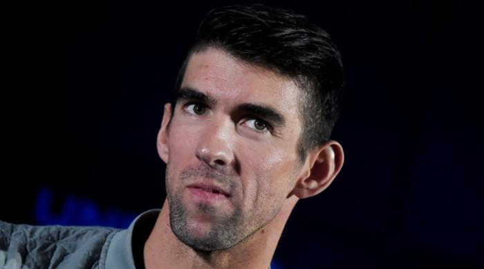 Michael Phelps urges athletes to care for mental health after delayed Olympic Games